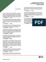DEVERDECASA_AULA5.pdf