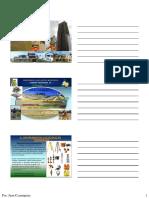 04 Instrumentos de Topografia.pdf