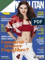 Cosmopolitan - Mai 2016.pdf