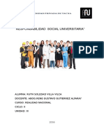 RESPONSABILIDAD  SOCIAL UNIVERSITARIA.docx