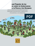 Manual Popular de las Directrices sobre la Gobernanza de la Tierra, la Pesca y los Bosques.pdf
