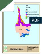 fisiografia aguacatan, huehuetenango