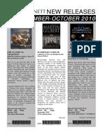 Sept-Oct 2010 New Releases - Bennetts.pdf