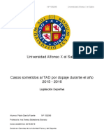 Trabajo dopaje Pablo García Fuente.pdf