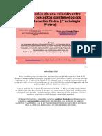 HABILIDADES MOTRICES 1.docx