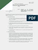 DO_064_S2012.pdf