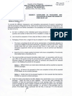 DO_032_S2015.pdf