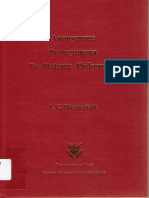 Anonymous Prolegomena to Platonic Philosophy (introduction, fragment)
