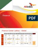 Finance Career Initiative -En_635566507464456449