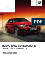 Catalogo_electronico_BMW_Serie_2_Coupe.pdf