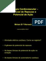 Aula 1 Eletrofisiologia_Potencial Repouso MBFW (1).pdf