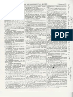 Congressional Record April 15 1861.pdf