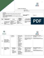 PLANIFICACION POR COMPETENCIAS IES.doc