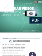 559af38c9b4a5.pdf