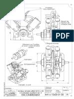 Plans Steam Engine 2