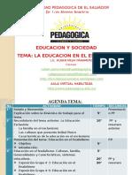 educacion-en-el-feudalismo-presentacion (1).pptx
