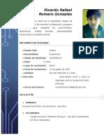Hoja de vida Ricardo R. Romero.docx