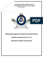 FRONT PAGE FOLDER (HEP).docx