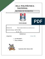 Informe 6 Merizalde Valladares