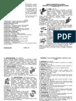 Astrologie CURS 23-p