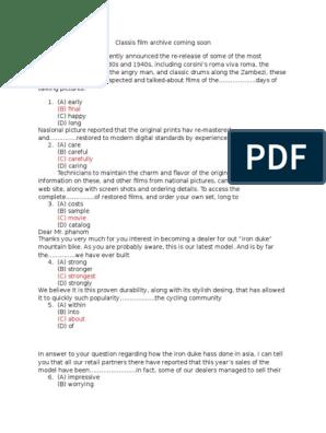 Opțiuni de așezare a plăcilor de pavaj: exemple în