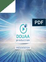 Plaqquette Douaa (1)