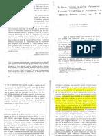 Frege - Funcion y Concepto