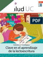 N53_Rev_RedSaludUC_Liv.pdf
