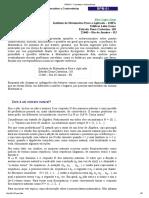 rpm1.1.pdf