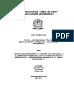 proyecto-entrega.docx