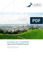 Wp2016-3 Growing Up in Auckland