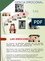 inteligenciaemocional-160426110601