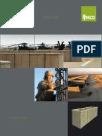 HESCO_MIL S_ProductSheet_16_12_13.pdf