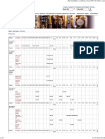 MAK Lubricants_ Price List