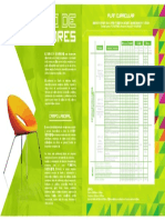 DisenodeInteriores.pdf