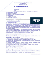 Introducción a la programación2011-monyca.doc