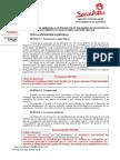 Enmiendas Ordenanza Aguas Potable-Pleno Ordinario 08-07-2016