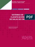 Sistemas de Clasificación de Salas de Cine.pdf