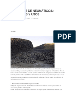 RECICLAJE DE NEUMÁTICOS.docx