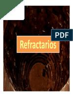 Refractario