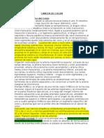 Cancer de Colon Arreglado (1)