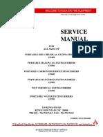 Service Manual_08 Buckeye