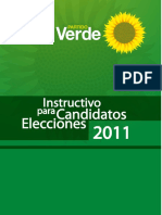 InstructivosCandidatos