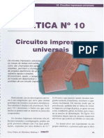 Eletronica_Pratica_10-11.pdf