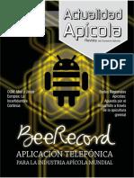 4ta+edición+Actualidad+Apícola.pdf