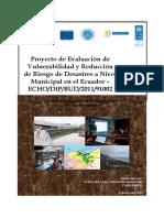 PNUD_EC_VULNERABILIDADES MANTA.pdf