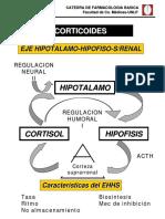 Corticoides Fco Basica2010