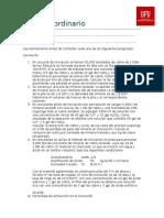 14 Examen 1.docx