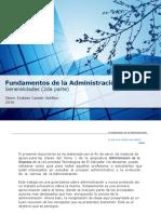 fundamentosdelaadministracin20162daparte-160317003201.pdf