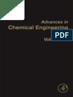 Advances Chemical Engineering.pdf
